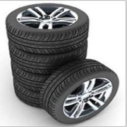 G C Tire & Auto Repair