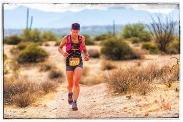 Running Hub: 1100 Don Diego Ave, Santa Fe, NM