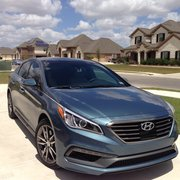 Captivating Hyundai Photo Of World Car Hyundai North   San Antonio, TX, United States.  Newest