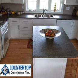 Countertop Installers Near Me : Countertop Specialists - Countertop Installation - 1200 Lakeview Dr ...