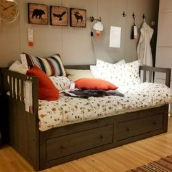 Photo Of Ikea Centennial Co United States Love The Home Set