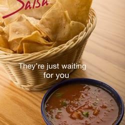 The Best 10 Mexican Restaurants In Homer Glen Il Last Updated