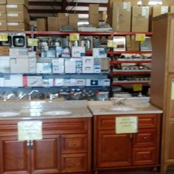 Mobile Home Depot - Building Supplies - 2150 S Nova Rd, Daytona ...