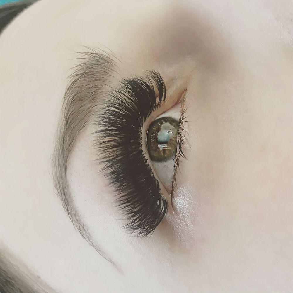 Bea Beauty By Lillie Eyelash Service 1811 Sidewinder Dr Park