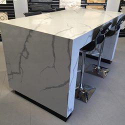 Photo Of Strahle Tile U0026 Granite   Albuquerque, NM, United States. Arizona  Tile. Arizona Tile Showroom Countertops