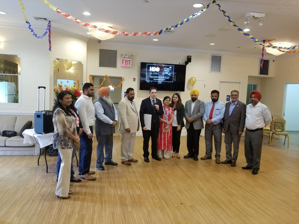 Nexus Social Adult Day Care: 83-47 258th St, Queens, NY