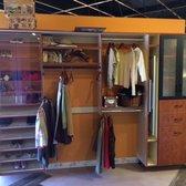 Photo Of Closet Trends   Tucson, AZ, United States