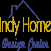 Photo Of Indy Home Design Center Indianapolis In United States