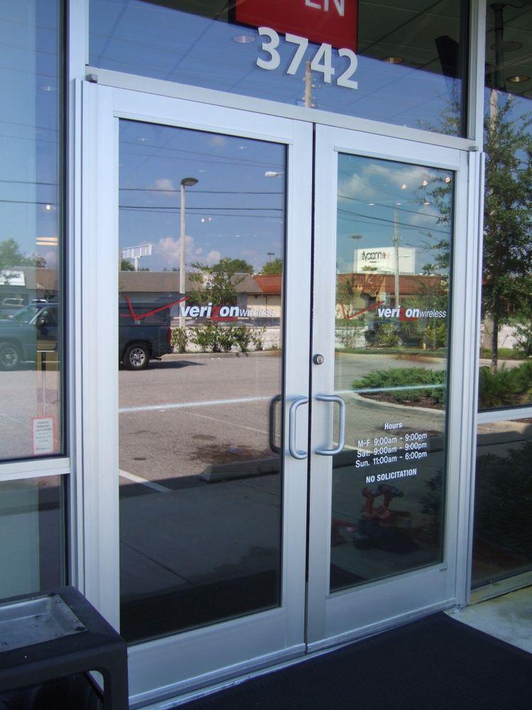 Arrow Locksmith: 6004 S Orange Ave, Orlando, FL