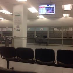 Sat puebla sur oficinas de impuestos calle lateral de for Oficinas real zaragoza
