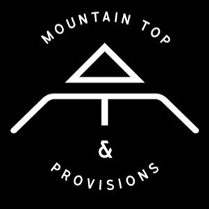 Mountain Top and Provisions: 17333 Coudersport Pike, Lock Haven, PA