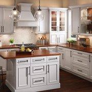 Exceptional ... Photo Of Nyack Kitchens   Nyack, NY, United States
