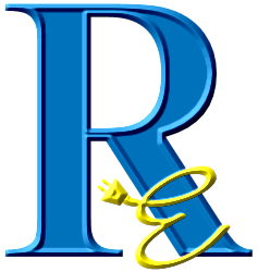 Reliant Electric: 3472 Research Pkwy, Colorado Springs, CO