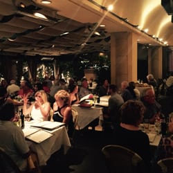 Restaurants Italian Photo Of Sapori Ristorante Newport Beach Ca United States
