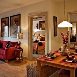 Photo Of Peninsula At Buckhead Apartments By RAM