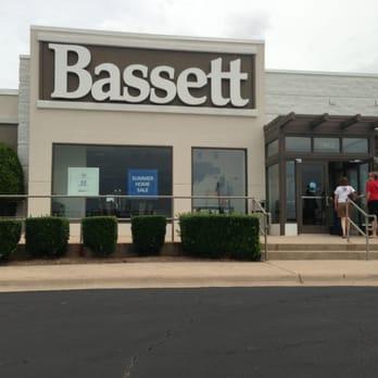 Bassett Furniture 45 Reviews Furniture Stores 7801 Burnet Rd Crestview Austin Tx