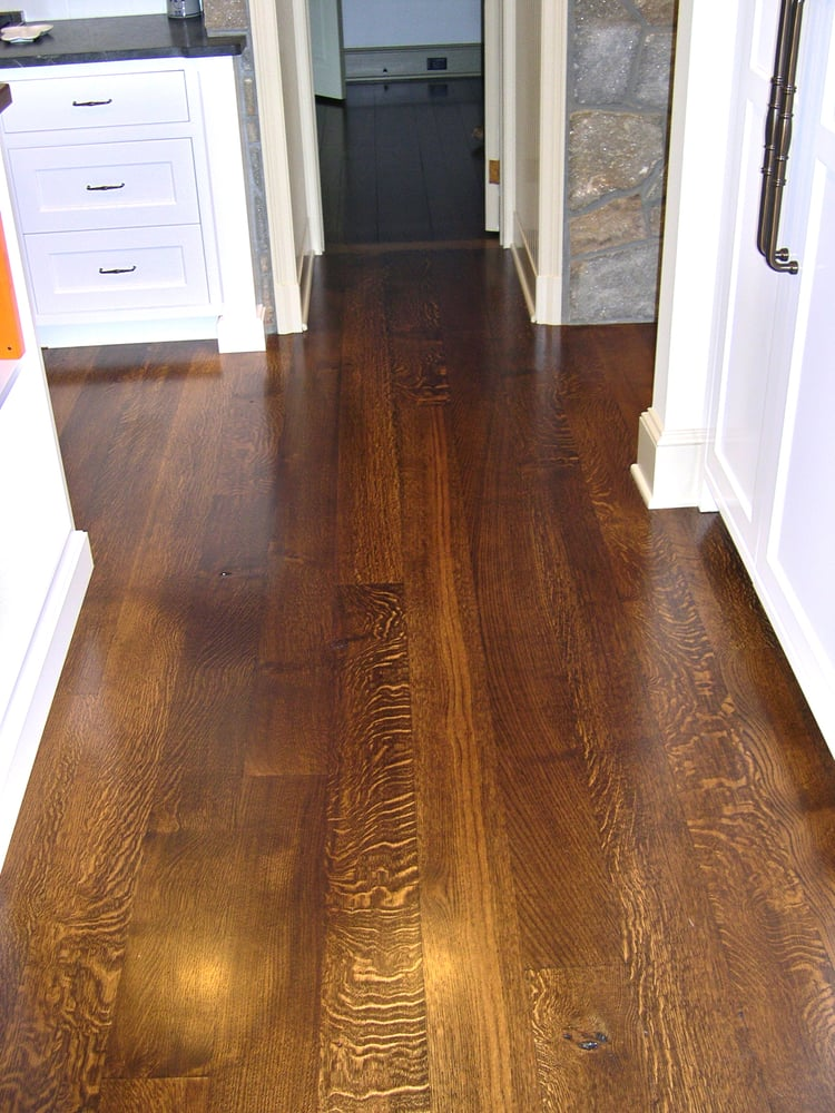 Varnes Edward Hardwood Floors: 68 Albe Dr, Newark, DE