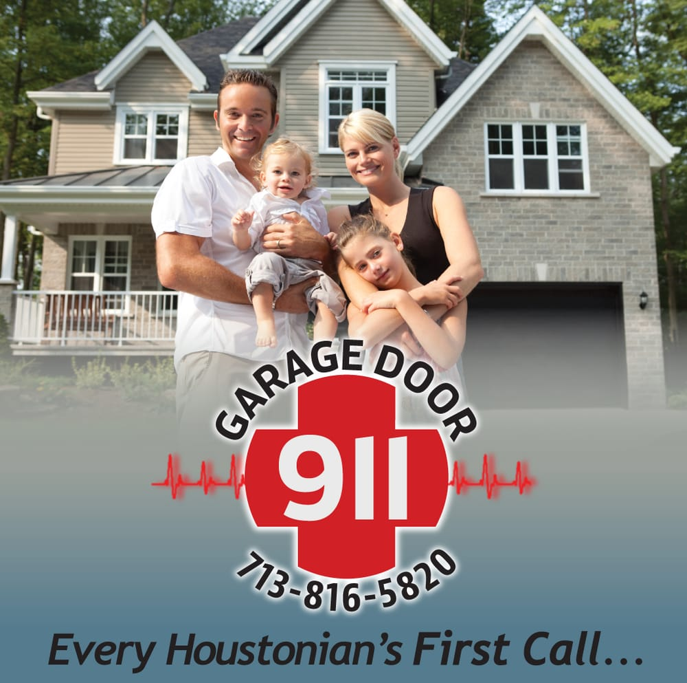 911 Garage Door Service 10 Photos Amp 28 Reviews Garage