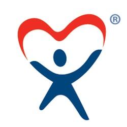 Dallas casa court appointed special advocates 2019 all for Casa logo