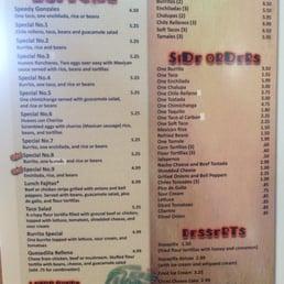 Beautiful Photo Of El Patio Mexican Restaurant   Troy, MI, United States