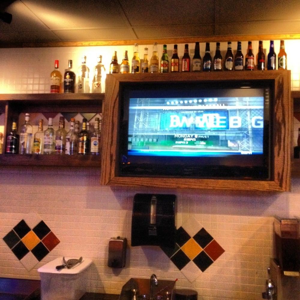 Photo of Patio Grill: Union City, TN