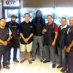 mvp barber shop 19 reviews barbers 4214 northlake blvd palm beach gardens fl phone