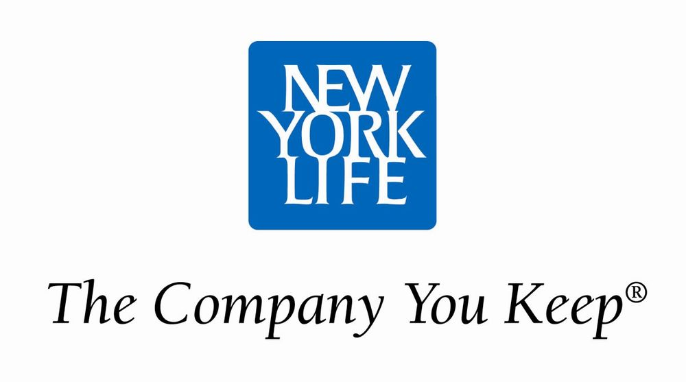 Laurie Mckendall New York Life Insurance Get Quote Life Classy Life Insurance Quotes Ny