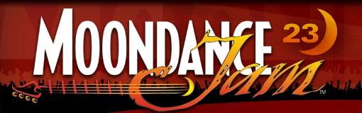 Moondance Jam Festival: 07050 39th Ave NW, Walker, MN