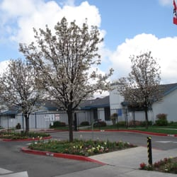 Photo Of Gates Villas Apartments Fresno Ca United States