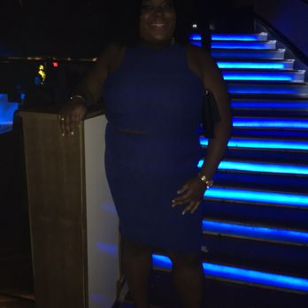 swinging-clubs-in-puerto-rico-mansfield-tits