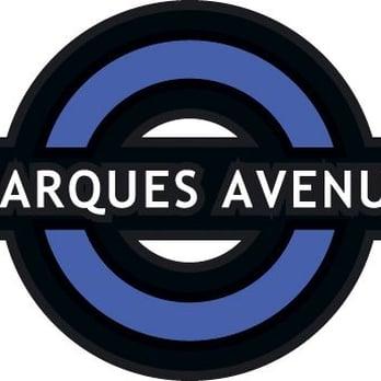 Avis 60 Gambetta Avenue Commercial Centre Marques 15 FnZRnqC