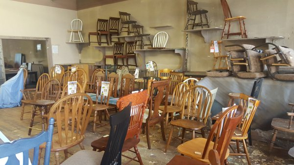 Nahas Furniture Outlet 1020 Pennsylvania Ave Monaca, PA Furniture Stores    MapQuest