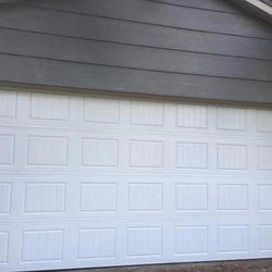 Good Photo Of Henryu0027s Garage Door Service   Houston, TX, United States. HENRYu0027S  Garage