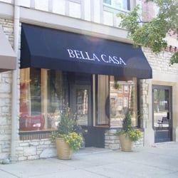 Photo Of Bella Casa Interior Design   Columbus, OH, United States