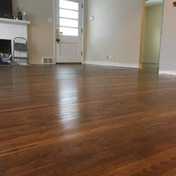 Photo Of Peteu0027s Hardwood Floors   Saint Paul, MN, United States ...