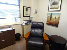 Cascade Hypnosis Center for Training & Services: 103 E Holly St, Bellingham, WA