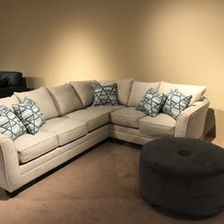 Blackwell S Furniture Furniture Stores 4417 Pinson
