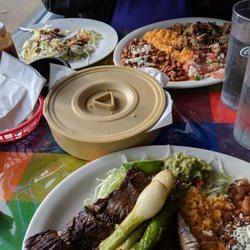 1 Taqueria Michoacan