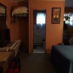 Photo Of Catskill Four Seasons Motel Ny United States