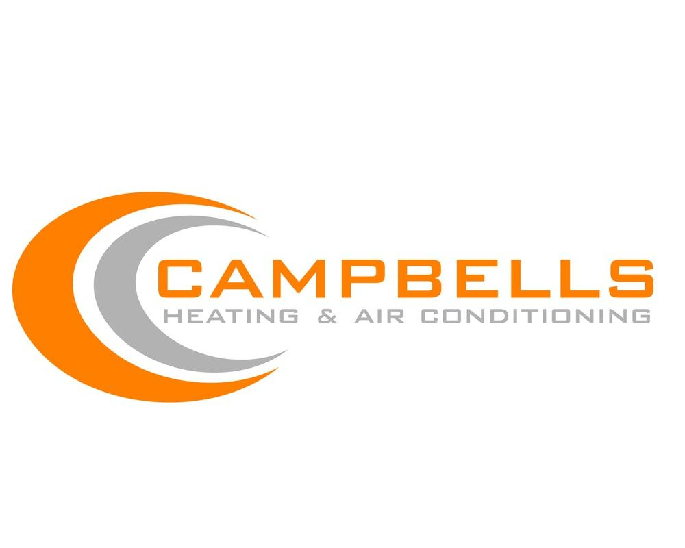Campbells Heating & Air Conditioning: 14060 S Peoria Ave, Bixby, OK