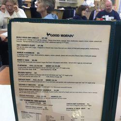 The Farmers Table American Traditional Lake Rd Hamlin - Farmers table menu