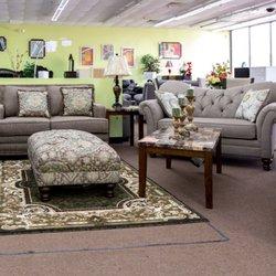 Ordinaire Photo Of Furniture And Beyond   Jonesboro   Jonesboro, GA, United States ...