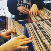 Armadillo Music-Cd's & Tickets - 14 Photos & 51 Reviews - Music