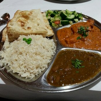 Deven a 39 s reviews south san francisco yelp for Aroma cuisine of india castro valley