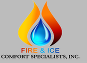Fire & Ice Comfort Specialists: 1810 E Oakland Ave, Austin, MN