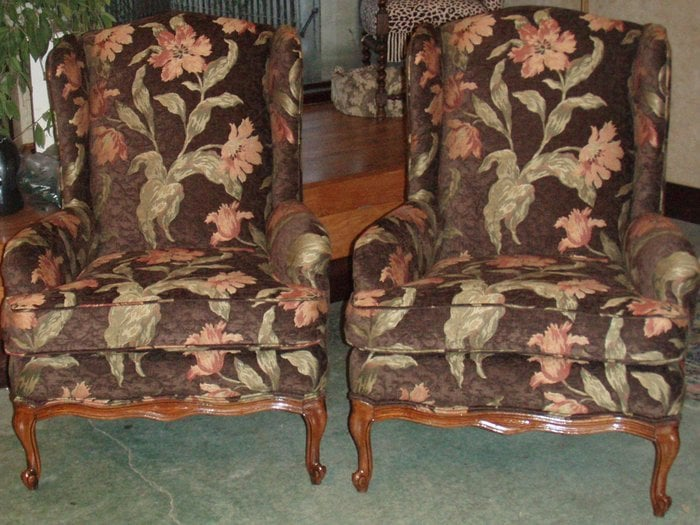 Buffalo Galsu0027 Upholstery U0026 Slipcovers   Furniture Reupholstery   515 Old  Fitzhugh Rd, Dripping Springs, TX   Phone Number   Yelp