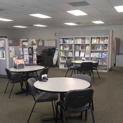 Photo Of Sacramento Works One Stop Career Center   Galt, CA, United States.