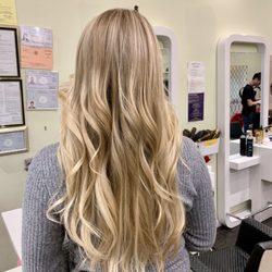 The One Hair Salon - 38 Photos & 43 Reviews - Hair Salons - 33-17 30th Ave, Astoria, Astoria, NY - Phone Number - Yelp