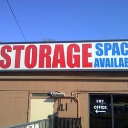 Attirant Photo Of Brandon Street Mini Storage   Fallbrook, CA, United States