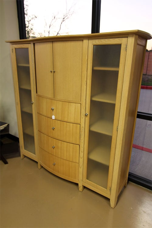 Photos For Legendary Furniture Consignment Resale Yelp